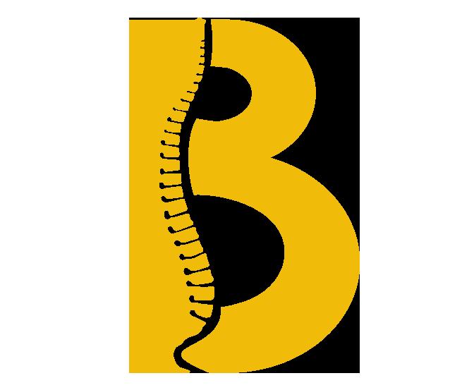 boisvert-chiro-logo2
